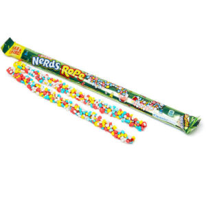 Easter Nerds Rope